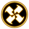 SG pwl icon.png