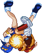 A120LO Megumi AirThrow.png
