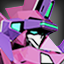 VOOT icon S Cypher.png