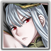 Dfci icon Selvaria.png