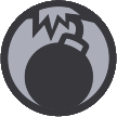 KF2 Bomb Icon.png