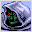 RingDest-Wraith-icon.png