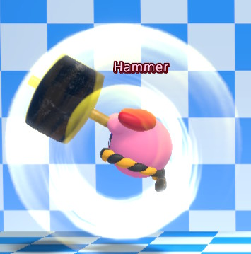 KF2 Kirby Ultra Giant Swing.png