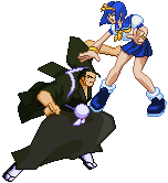 A120LO Genichirou AirThrow.png