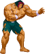 AOF3 Wyler Navbox Select Sprite.png