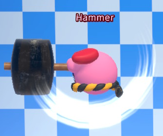 KF2 Kirby Giant Swing.png