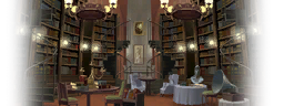 Huge Library.PNG