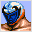 RingDest-Scorp-icon.png