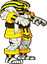 Anakaris color lk small.png