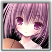 Dfci icon Tomoka.png