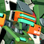 VOOT icon S Grys-Vok.png