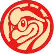 KF2 King Dedede Icon.png