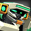 VOOT icon S Dordray.png