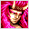 RingDest-Oni-icon.png