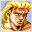 RingDest-Biff-icon.png
