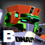 VOOT icon S Apharmd B.png