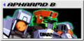 VOOT icon Apharmd B.png
