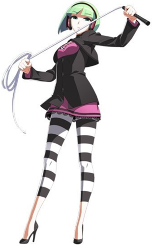 Profile-phonon.png