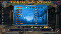 Skm training menu.png