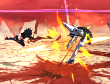 KLKIF Ryuko DW Air Homing Dash.png