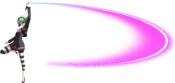 UNI Phonon j.C IC.png