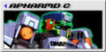 VOOT icon Apharmd C.png