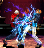 VIREN THROW.PNG