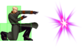 ABK-Soldat-46X-crouch.png