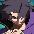 Uni gordeau icon.png