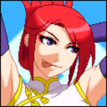 EE-Mary-icon.png