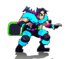 SG beo color11.png