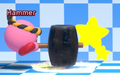 KF2 Kirby Hammer.png