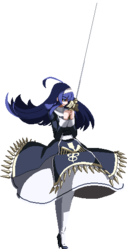 UNI Orie ABCD.png