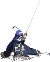 UNI Orie 2A.png