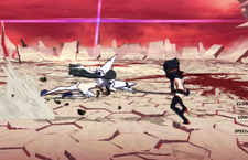 KLKIF Satsuki Ground Homing Dash.png