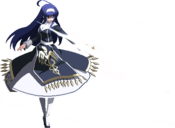 UNI Orie 5A.png