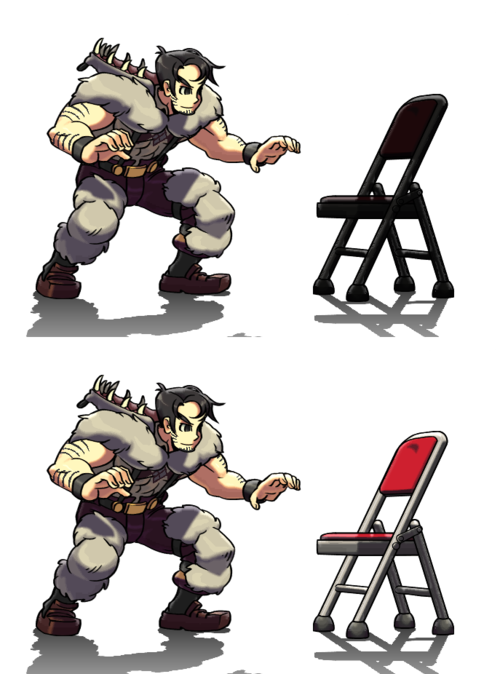 SG beo chair.png