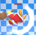 KF2 Dedede Other Giant Swing.png