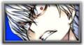 Dfci support icon Accelerator.png