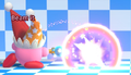 KF2 Kirby Wave Beam.png