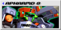 VOOT icon Apharmd S.png