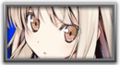 Dfci support icon Mashiro.png