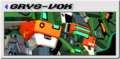 VOOT icon Grys-Vok.png
