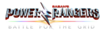Power Rangers BftG Logo.png