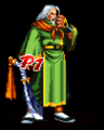 Samsho5sp Yunfei Taunt.png