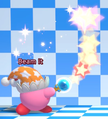 KF2 Kirby Beam Whip.png
