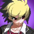 Uni hyde icon.png