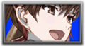 Dfci support icon Alicia.png