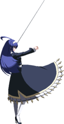 UNI Orie AD.png