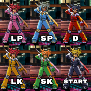 MITO COLORS.png